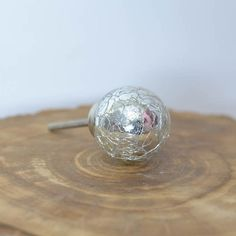 63 best glass drawer knobs and pulls images on pinterest cabinet