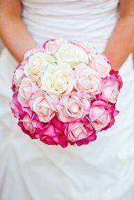 Bridal Bouquet Trends for 2014 - Flowers - Tips