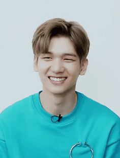 #HappyHyukday #Hyuk #cutie:3