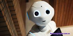 Automatización Total en tu Negocio por Internet