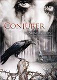 Conjurer [DVD] [English] [2008]