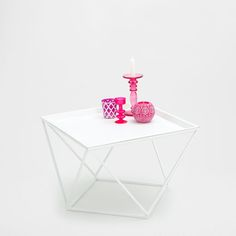 Meble - Dekoracja   Zara Home Polska / Poland