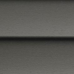 75 Best Gray Vinyl Siding Images Certainteed Siding Diy