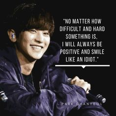 Quotes Drama Korea, Korea Quotes, Korean Drama Quotes, Funny Kpop Memes, Exo Memes, Kpop Exo, Park Chanyeol, K Quotes, Life Quotes