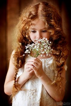 "beauty-belleza-beaute-schoenheit: "" via Imgfave for iPhone "" Precious Children, Beautiful Children, Beautiful Babies, Beautiful People, Cute Kids, Cute Babies, Kind Photo, Foto Fantasy, Little Princess"