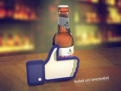 """Viernes: chau redes sociales, a darle """"Me Gusta"""" en la vida real!"""