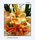 22. marca 2014Niečo malé na zahryznutie - avoppank - Webové albumy programu Picasa