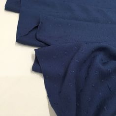 Summer Maxi, Swiss Dot, Viscose Fabric, Hot Days, Keep Your Cool, Crinkles, Maxi Dresses, Dressmaking, Trousers