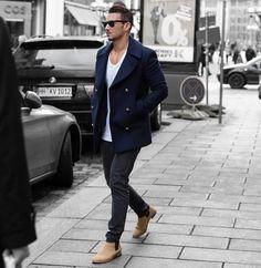 #goodevening What's in your UrbaneBox this month? #winterstyle #urbane #winter #mensstyle #lookyourbest #dappergentleman #dapper #fashionista #fashion #dresstoimpress #style #gentlemen #gents #winterfashion #stylists #sweaterweather #urbanebox #fashionformen #clothes #menclothes #menswear #menwithstyle #mensstyle #men #man #gifts #giftformen #happymonday