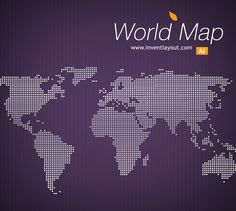 world map vector inventlayoutcom download free psd ai resources like textures icons buttons backgrounds and many many more