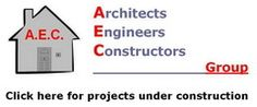 Welcome to the AEC Group offering property for sale in Kefalonia / Property for sale / Land for sale / Off plan for sale