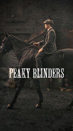 Citações Peaky Blinders, Peaky Blinders Costume, Peaky Blinders Tv Series, Peaky Blinders Poster, Peaky Blinders Wallpaper, Peaky Blinders Quotes, Peaky Blinders Thomas, Cillian Murphy Peaky Blinders, Peaky Blinders Tommy Shelby