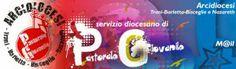 http://www.bisceglieindiretta.it/2014/03/09/tempo-di-quaresima-per-i-giovani-della-diocesi-un-percorso-a-tappe/#.UxwS-_l5Muc TEMPO DI QUARESIMA, PER I GIOVANI DELLA DIOCESI UN PERCORSO A TAPPE