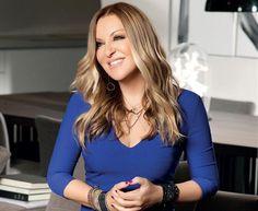 Ardan News: Natalia Germanou sexy on ETV