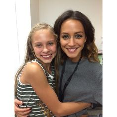 Alea and Isabella Home And Away Cast, Love Home, Beyonce, It Cast, Soaps, Adele, Bts, River, Summer