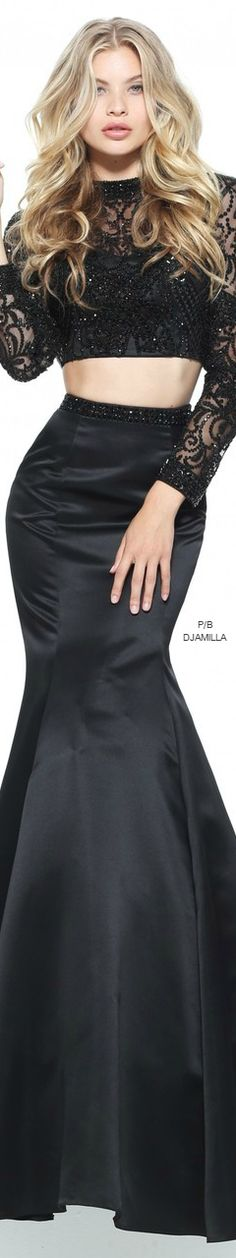 Diseрів±os espaрів±oles de vestidos de primera comunion