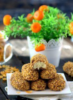 çikolatalı mısır gevrekli kurabiye