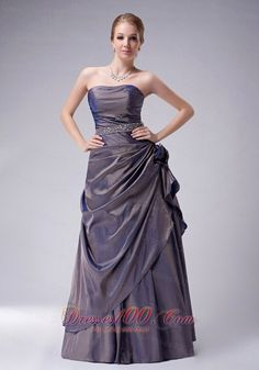 maxi Mother of the Bride Dress in Dearborn  maxi Mother of the Bride Dress in Dearborn  maxi Mother of the Bride Dress in Dearborn Cheap Graduation Dresses, Homecoming Dresses, Mothers Dresses, Pageant Dresses For Women, Bride Dresses, Wedding Dresses, Dress Websites, Strapless Gown, Groom Dress