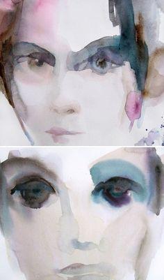 The Jealous Curator /// curated contemporary art /// sylvia baldeva