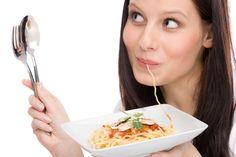Food-Liebhaber aufgepasst!  Macht mit bei unserer weltweiten #Foodies-Umfrage und helft uns, die Wünsche und Erwartungen von Food-Liebhabern rund um den Globus besser zu verstehen – es dauert nur fünf Minuten: http://foodies-survey.com/WebProd/cgi-bin/AskiaExt.dll?Action=StartSurvey&SurveyName=2014_SOPFOOD&fv2c1t-jk01=1 Mitmachen lohnt sich: Unter allen Teilnehmern verlosen wir einen Edelstahl-Multibräter von Silit oder einen Spaghettitopf mit Siebeinsatz!  #Umfrage #Gewinnspiel