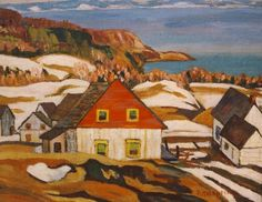 Specialists in selling artwork by Sir Frederick Grant Banting and other Canadian artists for over sixty years. Contact us to sell your artwork by Sir Frederick Grant Banting. Frederick Banting, Landscape Paintings, Landscapes, Canadian Artists, Oil On Canvas, Master Art, Painters, Artwork, Color