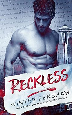 Reckless by Winter Renshaw https://smile.amazon.com/dp/B01LMK94PI/ref=cm_sw_r_pi_dp_x_CgC4xbZYDDYKN