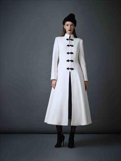 Long Winter Coats For Women Fancy