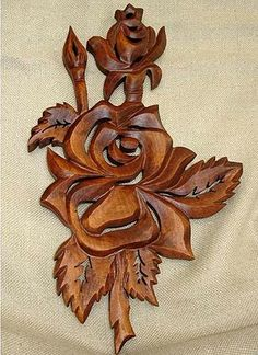 carved wood | good carving wood