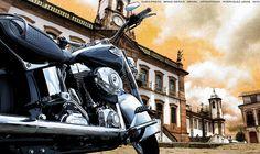 Ouro Preto 09