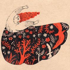 Exercice de Style — lustik: Sanae Sugimoto. Artists on tumblr.