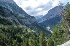 #Col de l'Echelle - France #Max510's Blog | Quando sono in viaggio, il mio cielo è sempre sereno