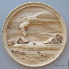 Dremel Wood Carving, Wood Carving Art, Wood Art, Wood Carving Designs, Wood Carving Patterns, Wood Carving For Beginners, White Lotus Flower, Chip Carving, Art Carved