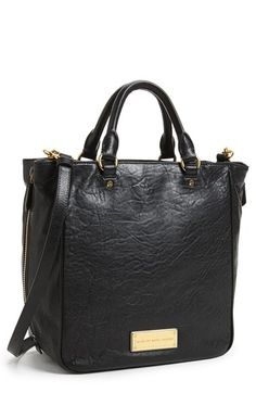 f814f2ee050f MARC BY MARC JACOBS  Washed Up  Tote available at  Nordstrom  528. Buy