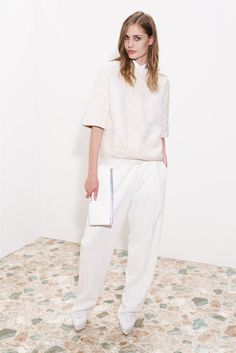 Stella McCartney Resort 13