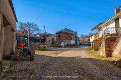 Fotos en la aldea de Castro de Avelãs en Bragança   Turismo en Portugal (shared via SlingPic)