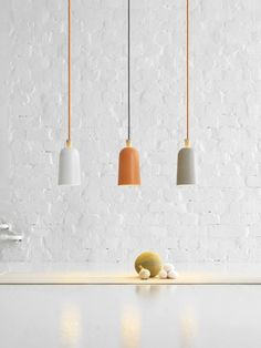 pinterest pendant lighting iron and lights mozeypictures Images