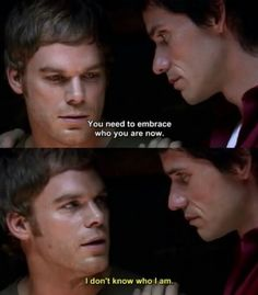 93 best dexter images on pinterest dexter morgan tv series and dexter and brian fandeluxe Choice Image
