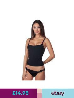 Panache grace bikini top