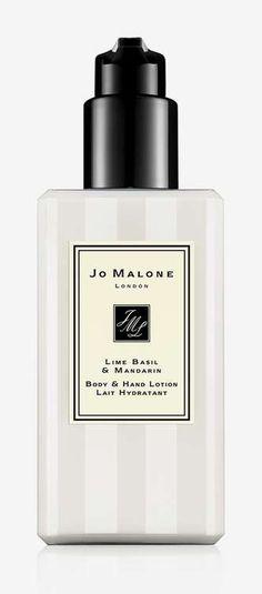 Jo Malone London Lime Basil & Mandarin Body & Hand Lotion 250 ml 430 kr