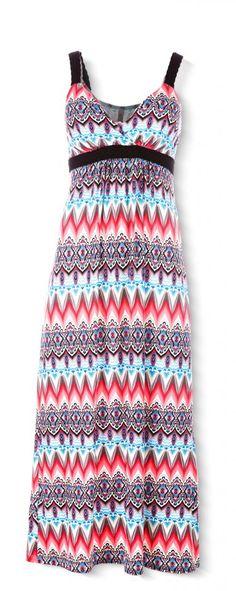 Kenvelo - Dámské šaty | Freeport Fashion Outlet