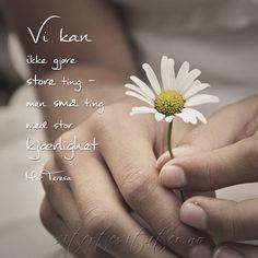 -Mor Teresa Favorite Quotes, Catholic, Dating, Wisdom, Humor, Hobby Ideas, Life, Friendship, Weddings