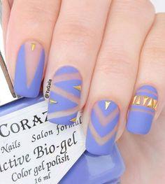 Nail Art Design (39)