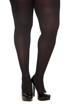 b88cfd7a261 22 Best Fleece Lined Tights images
