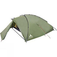 Alpine Design Hiker Biker Tent Best Light Weight And