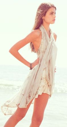 Lotus Resort Wear Sarong's Suggest Summer Fashion/Event Looks from the WEB!!!