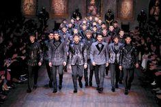 Polonia, nasce la più grande Città della moda