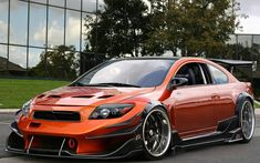 Best representation descriptions: Cool Car Pictures 2560 X 1440 Related searches: Cool Cars Wallpaper,Hot Cars,Cool Sports Cars,Cool Old Ca. Cool Wallpapers Cars, Cool Car Backgrounds, Cool Old Cars, Cool Sports Cars, Toyota Scion Tc, Scion Frs, Cool Car Drawings, Cool Car Pictures, Amazing Pictures