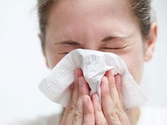 Cleaning Tips for Allergy Relief - Cleaning Treatments for Allergies - Good Housekeeping