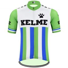 ?Kelme Retro Cycling Jersey. Free worldwide shipping. Easy returns to California. Design your own cycling, fishing, motocross #customjersey - Visit us at --  #cycling #cyclingforever #cyclingsocks #cyclingsnob #cyclingshoes #cyclingbne #cyclingfans #cyclingtips #cyclingporn #cyclingcoach #cyclingphoto #cyclingjersey #cyclinghumor #CyclingMotivation #cyclingart #cyclingaddict #cyclingpic #cyclingselfie #cyclingpics #cyclingtour #cyclinggirl #cyclingmeme #cyclinghumour #bicyclememes #cat2 #cat3 #