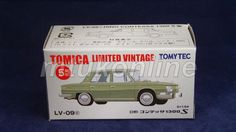 Volkswagen Diecast Cars with Limited Edition Toyota Cars, Diecast, Volkswagen, Vintage, Ebay, Toyota Trucks, Primitive